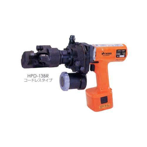 DI-HPD-13BR