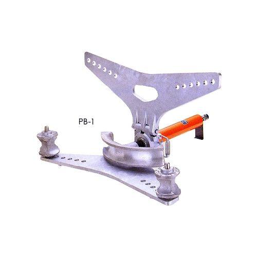 DI-PB-1C