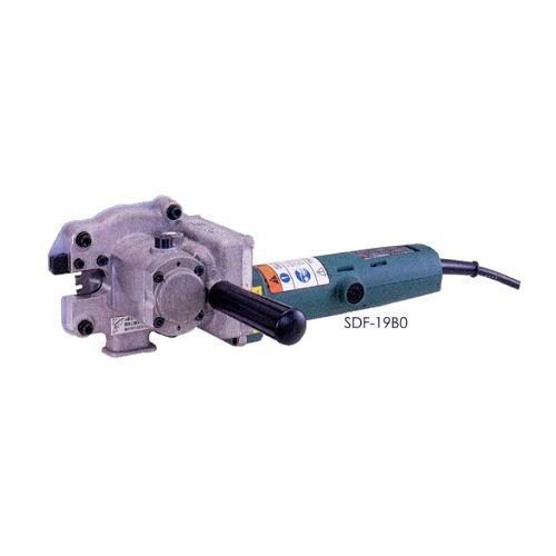 DI-SDF-19B0