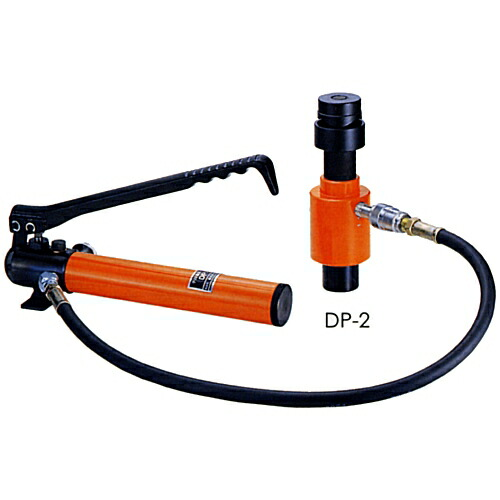DI-DP-2