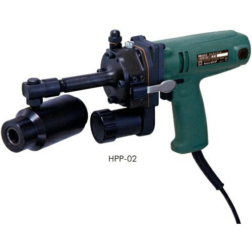 DI-HPP-02G