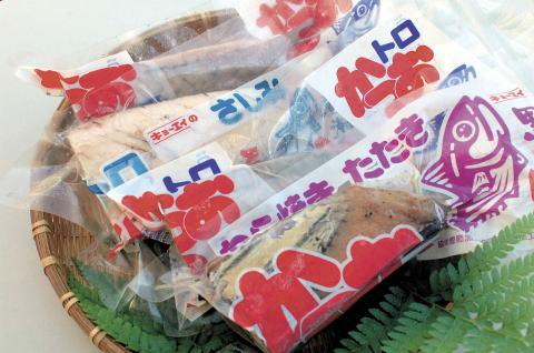 マグロ・カツオのお刺身 カツオたたきセット 約1kg/レシピ付き