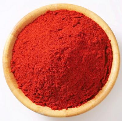 Sizennomiyako-tamachanshop | Rakuten Global Market: Tomato diet ...