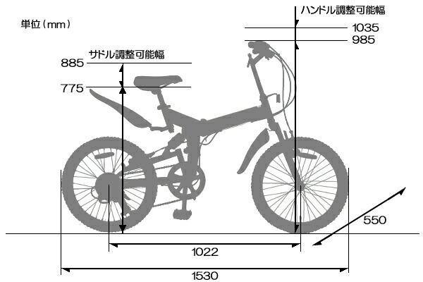 kz-100-4th.jpg