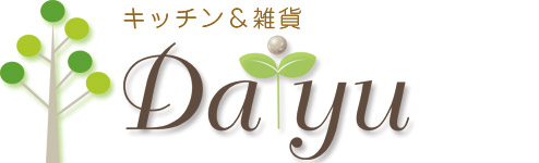 キッチン・雑貨・お弁当箱・ランチボックス・スマートフォンケース販売【Daiyu】