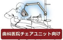 歯科医院向け