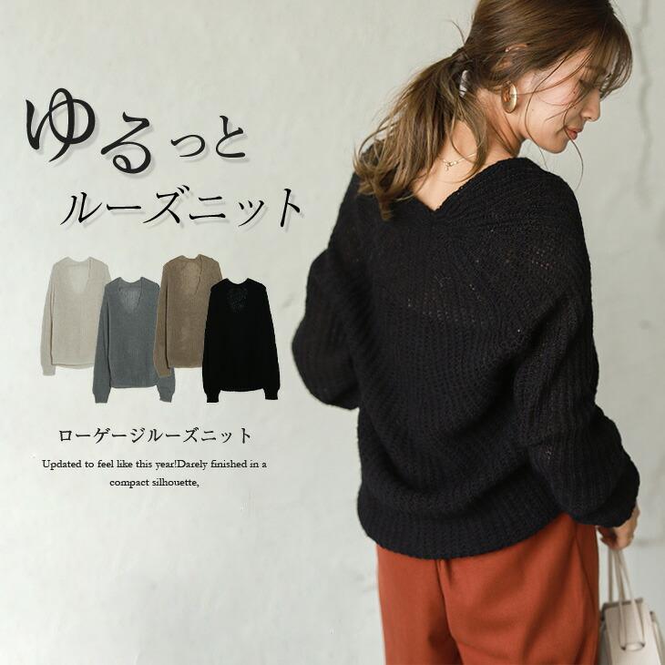 item_img
