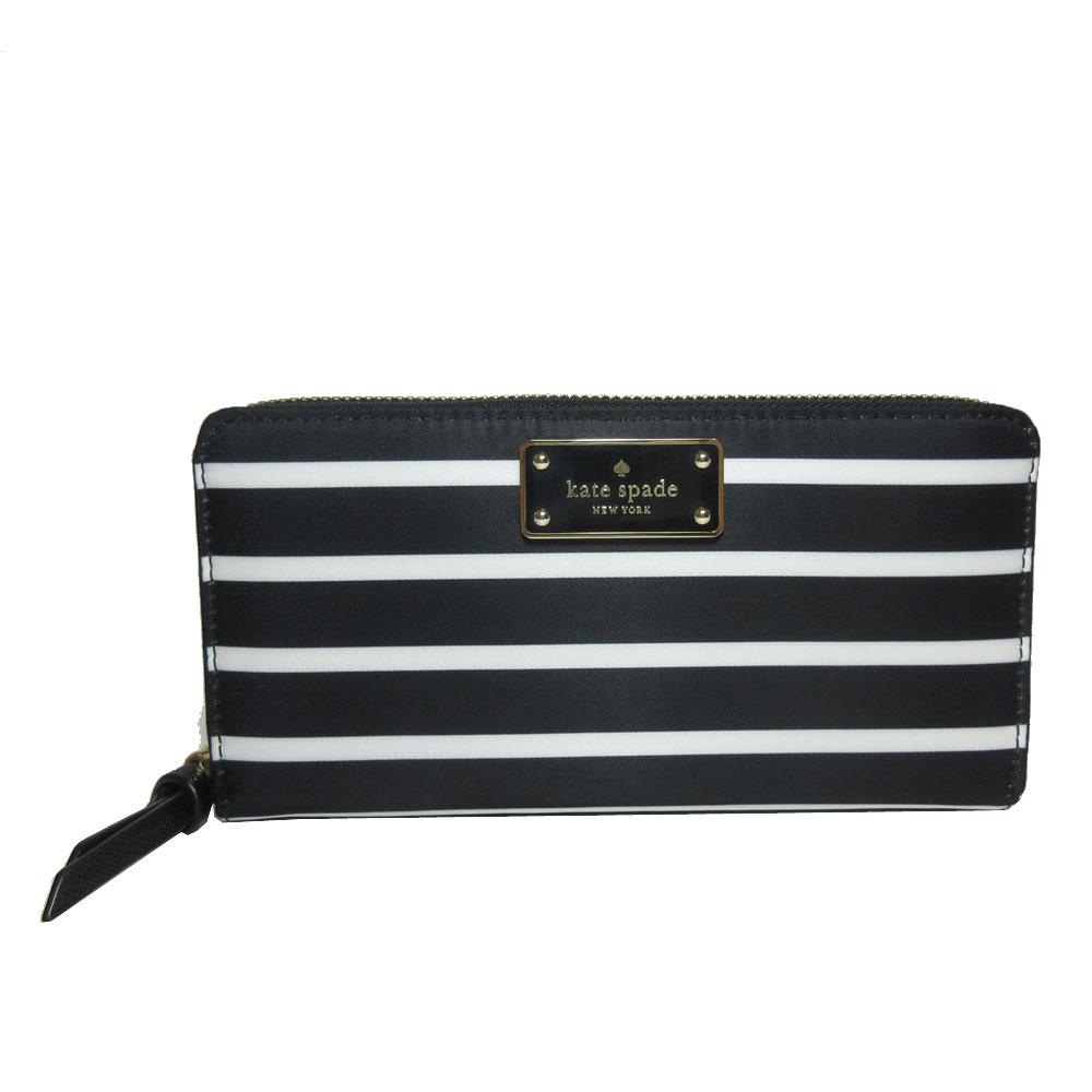 la-marca: Kate spade outlet kate spade wallet WLRU5208 neda ...