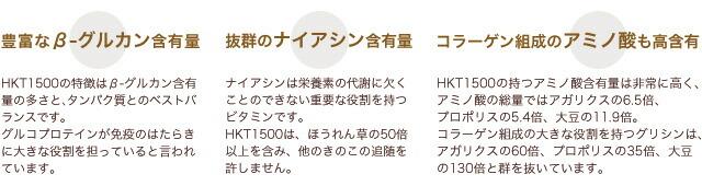 タモギタケ 幻のきのこ「たもぎ茸」の最高峰 スーパーほの国タモギ100%