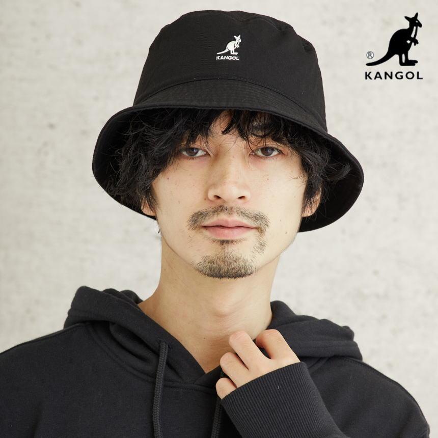 カンゴール ハット