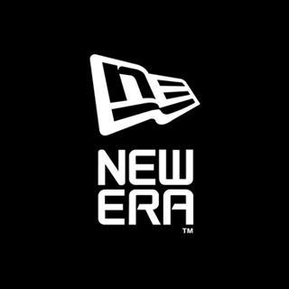 ニューエラ