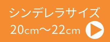 20〜20.5