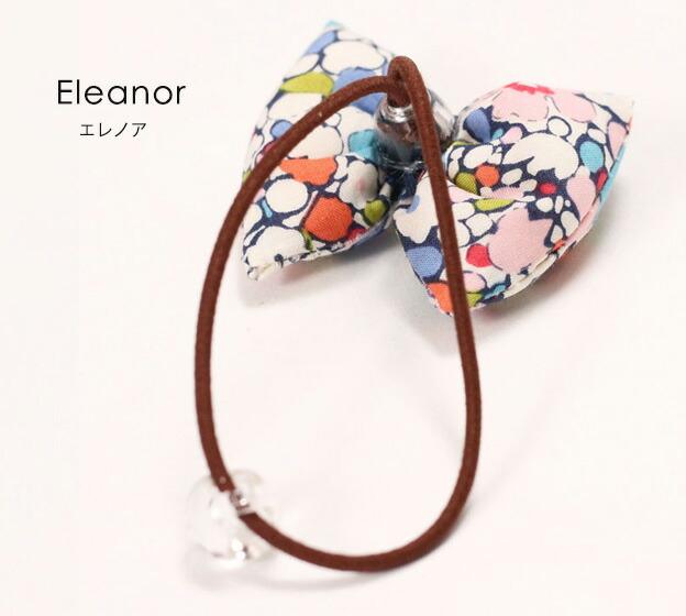"""eleanor"""""""