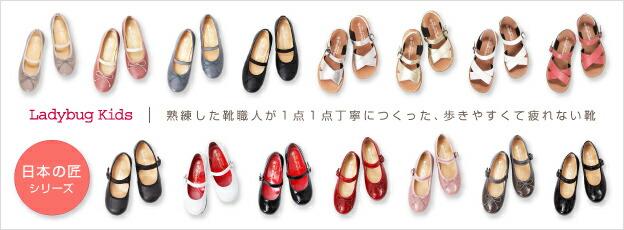 日本の匠シリーズ