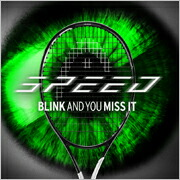 head speed 360