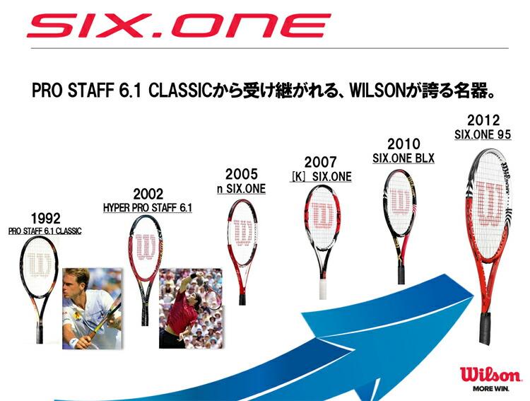SIX.ONE(シックスワン)シリーズ