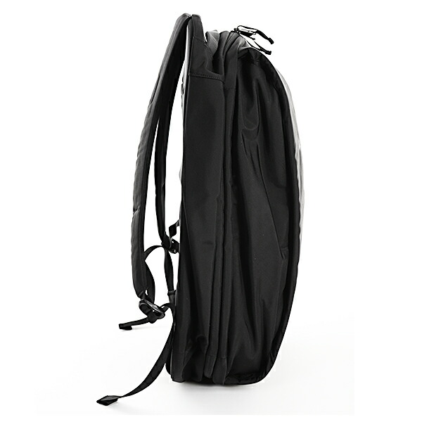 ARC'TERYX アークテリクス BLADE 28 Backpack(ブレード28 バックパック)16178