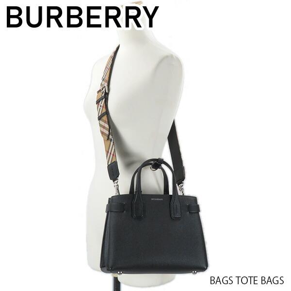 Burberry バーバリー BAGS TOTE BAGS 4076748