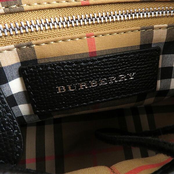 Burberry バーバリー BAGS TOTE BAGS バーバリー トート バッグズ 4076748