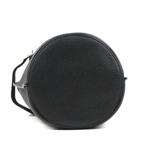 CELINE セリーヌ Nano Big Bag Bucket ナノ ビッグ バッグ バケット ハンドバッグ レディース 187243A4U