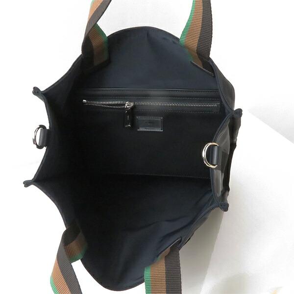 FENDI フェンディ TOTE BAG トートバッグ 7VA454A6FY