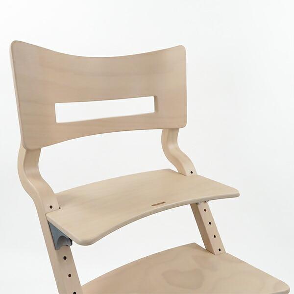 Leander リエンダー Hight Char ベビーチェア ハイチェア 椅子 北欧家具 300000