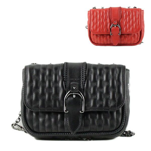 LONGCHAMP ロンシャン AMAZONE MATELASSE' Hobo Bag XS 10022 941