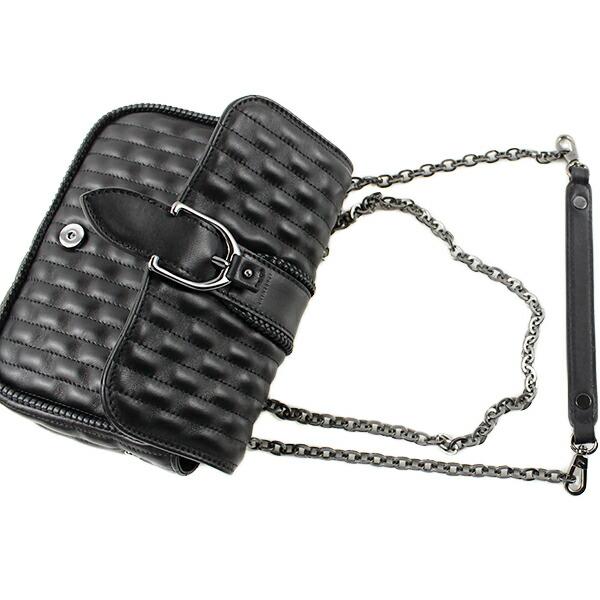 LONGCHAMP ロンシャン AMAZONE MATELASSE' Hobo Bag XS ショルダーバッグ ハンドバッグ 10022 941