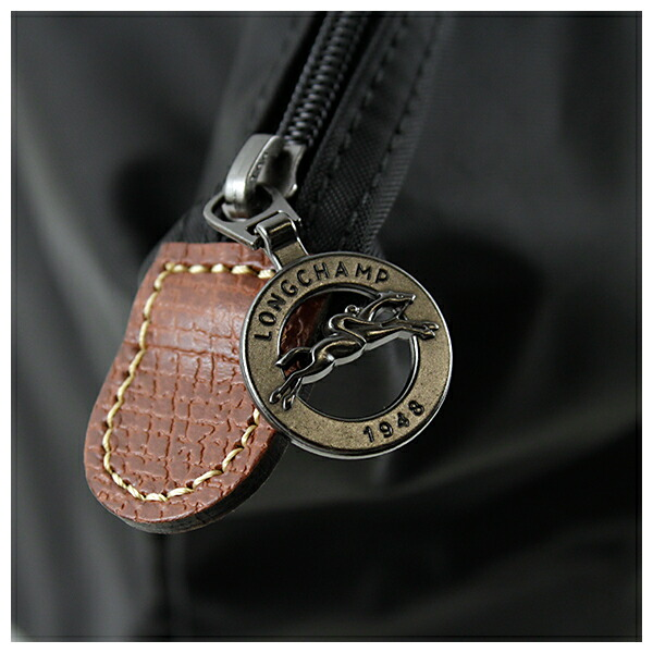 LONGCHAMP ロンシャン LE PLIAGE Top Handle Bag S トートバッグ ハンドバッグ 折りたたみ 1621 089