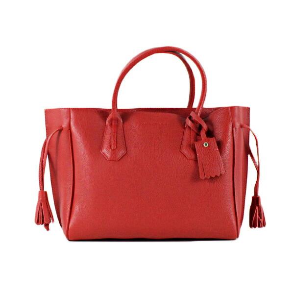LONGCHAMP ロンシャン PENELOPE Top Handle Bag M 1295 843