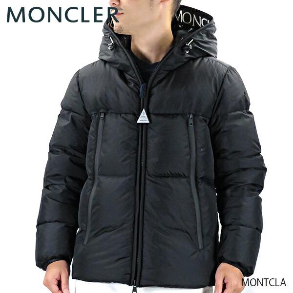 MONCLER モンクレール MONTCLA 41943 85 C0300