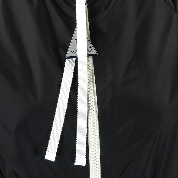 MONCLER モンクレール EAUブルゾン 1A74200 C0455