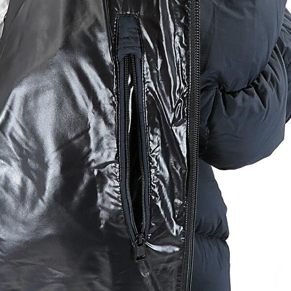 MONCLER モンクレール MAURES モーレス ダウンジャケット 長袖 ロゴ メンズ 1B544 10 53333 776
