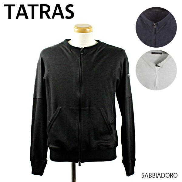 TATRAS タトラス SABBIADORO MTK19S8003