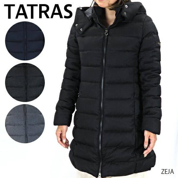 TATRAS タトラス ZEJA LTA20A4758