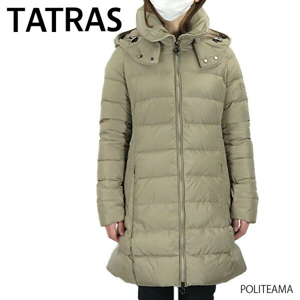 TATRAS タトラス POLITEAMA LTAT20A4694