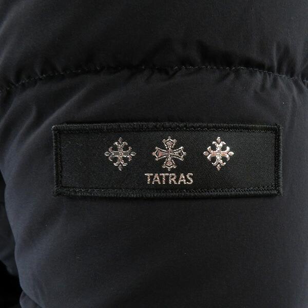 TATRAS タトラス BORBORE ボルボーレ ダウンジャケット メンズ MTAT20A4568-D