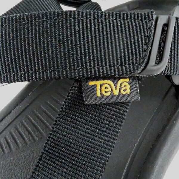 TEVA テバ Hurricane XLT2 レディースサンダル ラバーサンダル スポサン スポーツサンダル 1019235