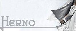 HERNO(ヘルノ)