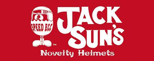 JACKSUN'S