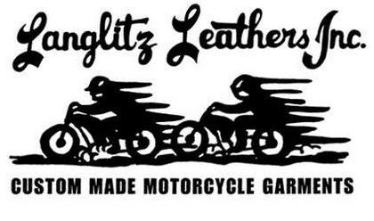 Langliz Leathers