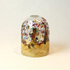 ブラケットランプfc-600a-fantasy-goto-amber