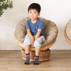 子供部屋家具