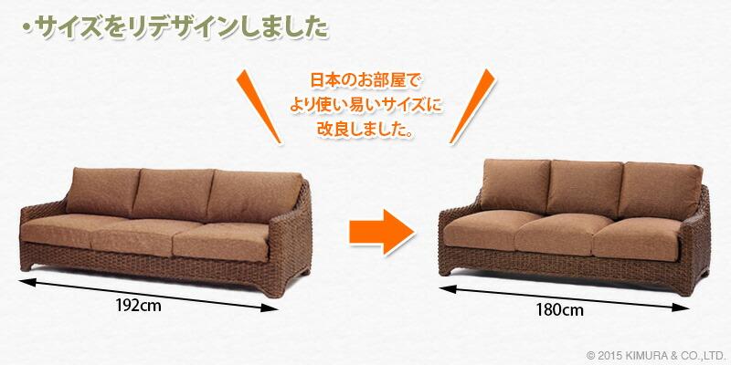インテリアショップLandmark(ランドマーク)こだわりのアジアン家具を格安価格で。大阪より通販にて最短翌日配送、送料無料の激安価格にてお届け致します。