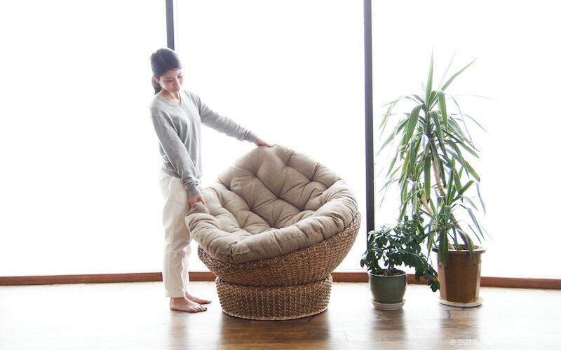 インテリアショップLandmark(ランドマーク)。おしゃれなアジアン家具を大阪より通販にてアウトレット並の激安価格で送料無料でお届け致します。