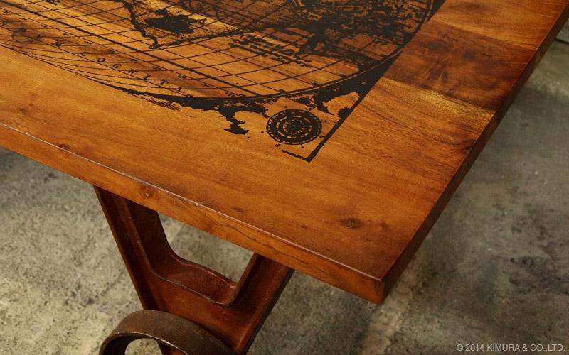 Landmark Rakuten Global Market Industrial Furniture