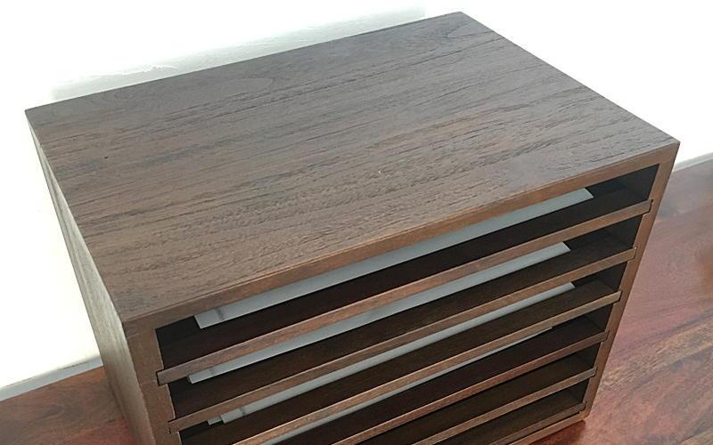 チーク 無垢 木製 インテリア アジアン エスニック 家具 北欧 カフェ インテリア おしゃれ