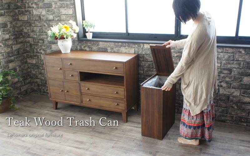 アジアン家具アジアン雑貨籐家具ウッドカーペットのランドマーク 再入荷予定商品