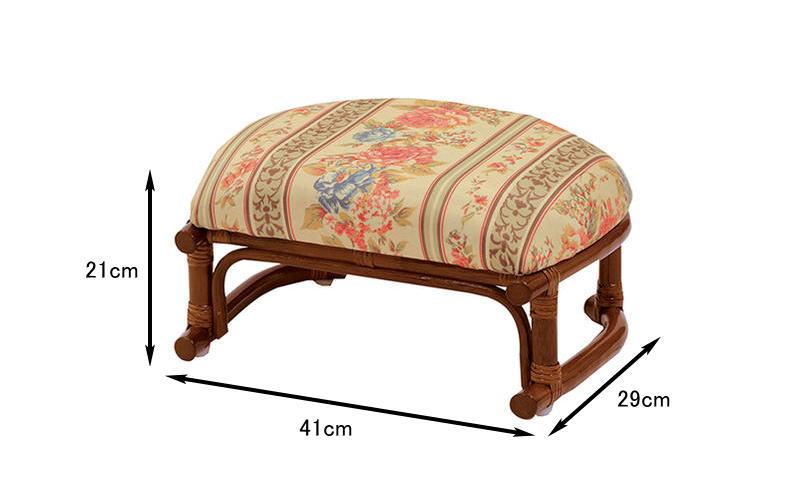 インテリアショップLandmark(ランドマーク)こだわりの籐家具、ラタンインテリアを格安価格で。大阪より通販にて最短翌日配送、送料無料の格安価格でお届け致します。