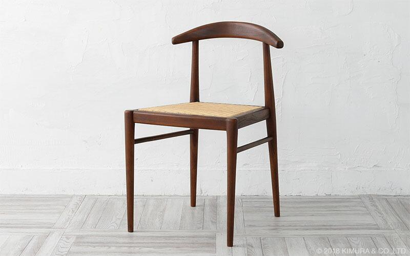 長く使えて座り心地の良い、おしゃれな北欧テイストの椅子を教えて